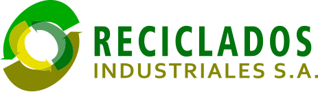 Reciclados Industriales